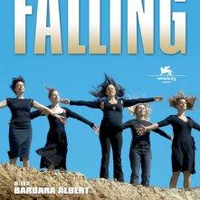 La locandina di Falling