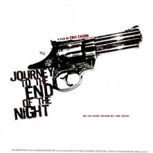 La locandina di Journey to the End of the Night