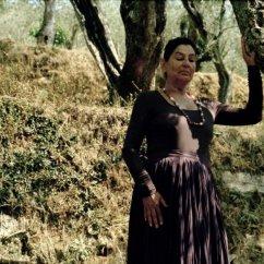 Foto di scena