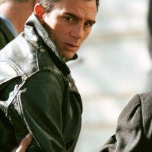 Daniel Craig in Infamous