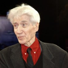 Alain Resnais a Venezia 2006 per presentare Private Fears in Public Places