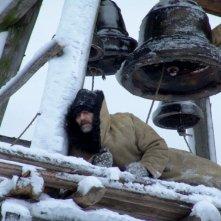 L'isola - Ostrov: una scena del film