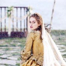 Keira Knightley in Pirati dei Caraibi - la maledizione del forziere fantasma