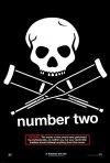 La locandina di Jackass: Number Two