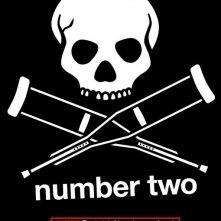 La locandina di Jackass: Number Two