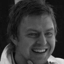Piotr Uklansky