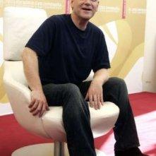 Kenneth Branagh presenta The Magic Flute a Venezia 2006