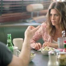 Jennifer Aniston in Friends with Money