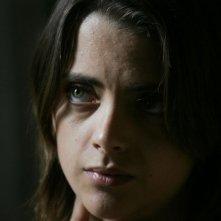 Macarena Gomez in una scena di Para entrar a vivir