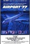 La locandina di Airport 77