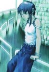 Serial Experiment Lain