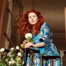 Rachel Hurd-Wood in Profumo - Storia di un assassino