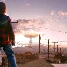Un'immagine promozionale di 'Jericho'