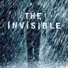 La locandina di The Invisible