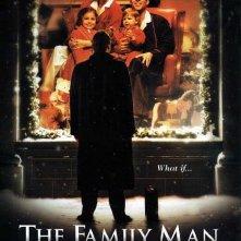 La locandina di The Family Man