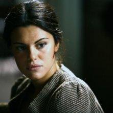 Bianca Guaccero è la tragica protagonista di Assunta Spina