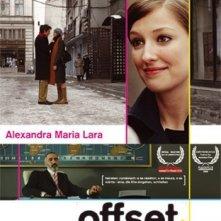 La locandina di Offset