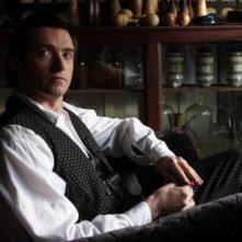 Hugh Jackman in 'The Prestige'