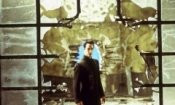 Recensione Matrix Revolutions (2003)