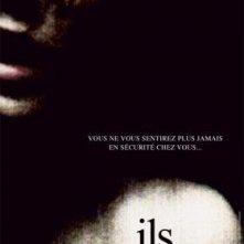La locandina di Ils (Them)