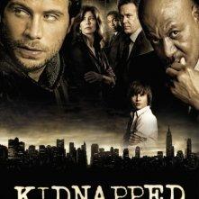 La locandina di Kidnapped
