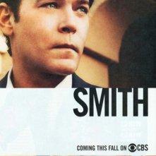 La locandina di Smith