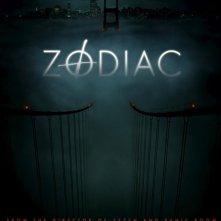 Il manifesto americano di Zodiac