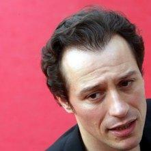 Festa del Cinema di Roma 2006: Stefano Accorsi presenta Tutta colpa di Fidel