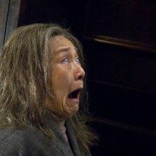 KIM MIYORI in una scena di The Grudge 2