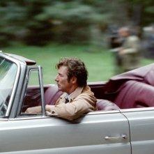 Richard Gere in una scena de L'imbroglio