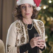 Una protagonista del film Black Christmas