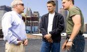 The Departed: Amazon al lavoro sulla serie tv tratta dal film
