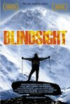 La locandina di Blindsight
