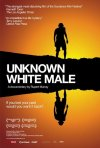 La locandina di Unknown White Male