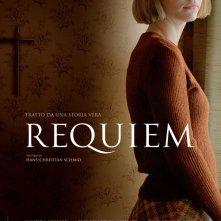 La locandina di Requiem