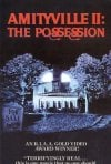 La locandina di Amityville Possession