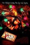 La locandina di Black Christmas