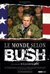 La locandina di Il mondo secondo Bush