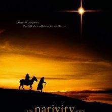 La locandina di Nativity