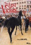 La locandina di The Last Victory