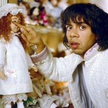 Hector Jimenez in una scena di Super Nacho