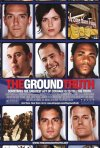 La locandina di The Ground Truth