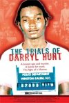 La locandina di The Trials of Darryl Hunt