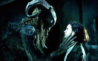 Il labirinto del fauno: 5 motivi di fascino del cult di Guillermo del Toro,  fra incanto e orrore