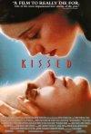 La locandina di Kissed