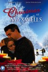 La locandina di Christmas at Maxwell's