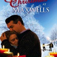 La locandina di Christmas at Maxwell's