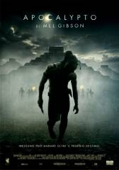 Apocalypto in streaming & download