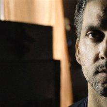 Beppe Fiorello in una scena di 'Troppi equovoci' della serie 'Crimini'