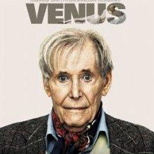 La locandina di Venus